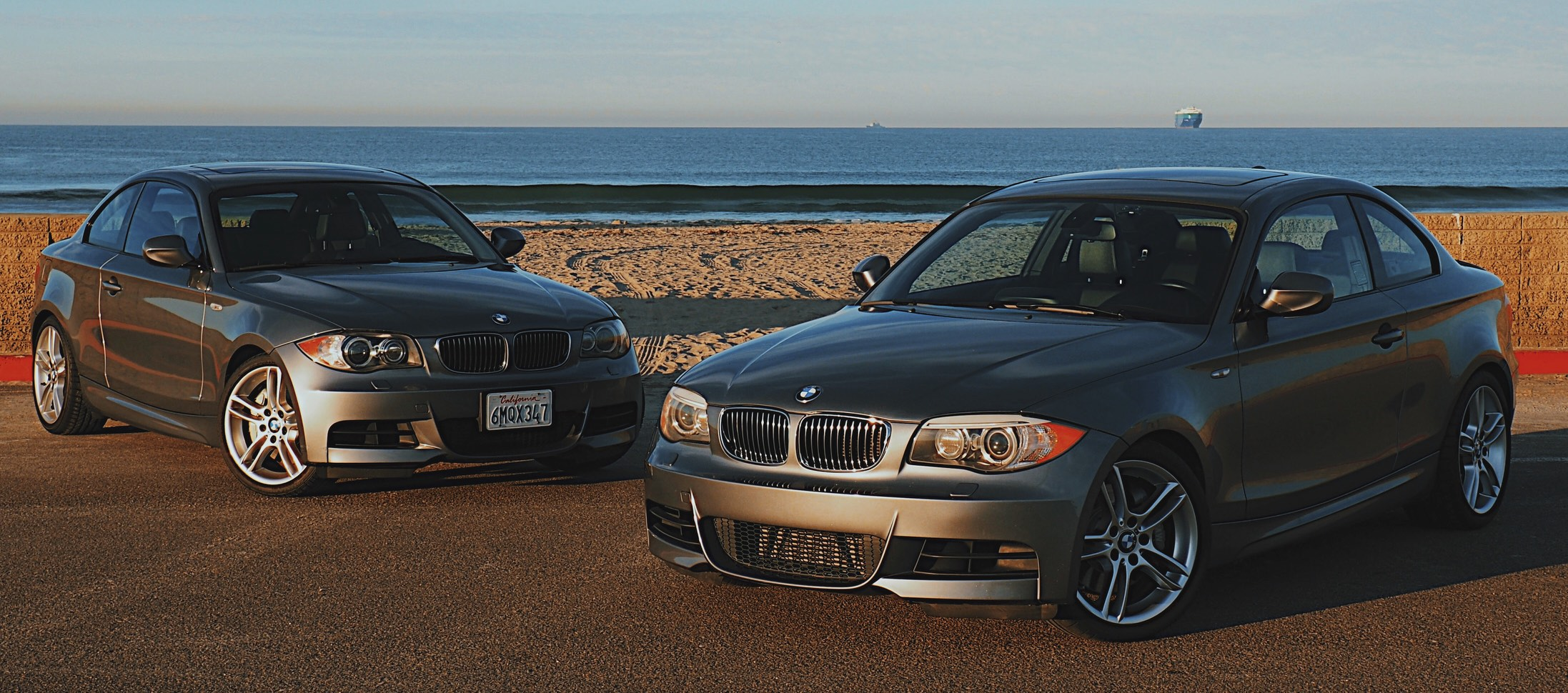 coverage car s warranty bmw reviews model driver photo depth page series original and in review