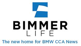 BimmerLife