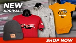New Arrivals!  Shop Now!