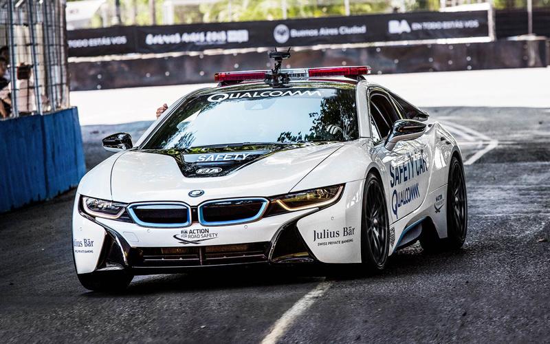 BMW Motorsport Offers 175 Wallpaper Photos.   BMW Car Club ...