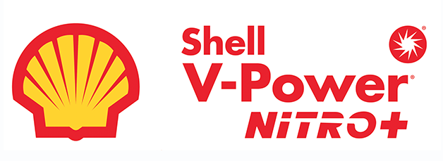 Shell V Power Nitro Named Official Fuel Of The Bmw Car Club Of America Bmw Car Club Of America