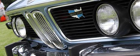 Bmw Cca Kart Prix Bmw Car Club Of America