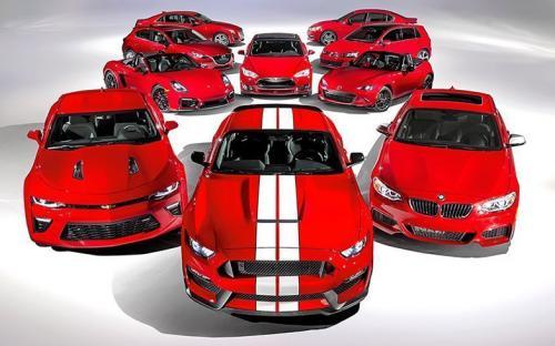 BMW Mi Repeats On Car Driver Best Cars List BMW Car - 2016 bmw cars