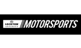 Sponsors | BMW Car Club of America