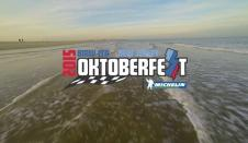 46th Annual BMW CCA Oktoberfest Presented by Michelin in Absecon, New Jersey