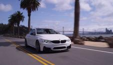 Introduction: Grand Prize Dinan Club Edition M4