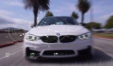 Dinan Club Edition M4: DINANTRONICS™ Stage 2 Added!