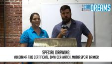 Car Of Your Dreams Special Drawing Winners Announced 9-6-2018