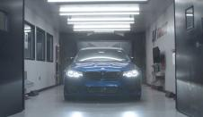 EPISODE 1: 1-of-1 BMW CCA Edition M5 Competition Build by Turn 14 Distribution