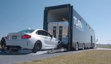 Episode 1: Grand Prize M2 Competition Build by Turn 14 Distribution