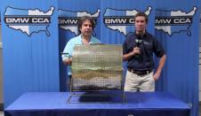 Blue Ridge Chapter Member Wins $1,000 Best Buy Gift Card
