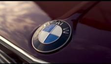5 BMWs to Watch | Hagerty Seminar