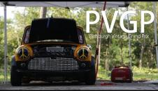 PVGP: Pittsburgh Vintage Grand Prix 2014